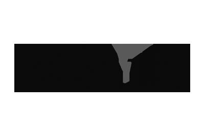 alpha_sw werbeagentur darmstadt - alpha sw - Professionelles Webdesign der Werbeagentur Pixelgestalter bei Darmstadt