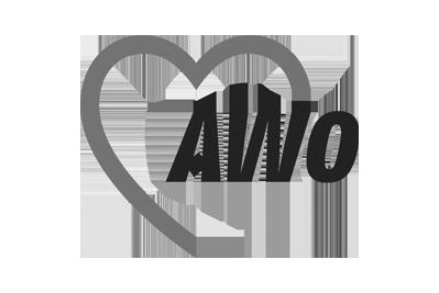awo_sw werbeagentur darmstadt - awo sw - Professionelles Webdesign der Werbeagentur Pixelgestalter bei Darmstadt