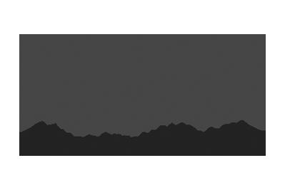carl_jaeger_sw werbeagentur darmstadt - carl jaeger sw - Professionelles Webdesign der Werbeagentur Pixelgestalter bei Darmstadt