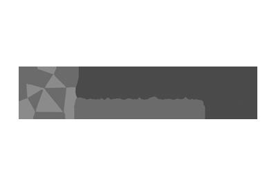 conexio_sw werbeagentur darmstadt - conexio sw - Professionelles Webdesign der Werbeagentur Pixelgestalter bei Darmstadt