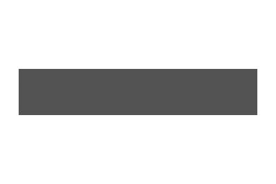 einsiedel_sw werbeagentur darmstadt - einsiedel sw - Professionelles Webdesign der Werbeagentur Pixelgestalter bei Darmstadt