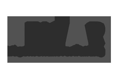 hektar_sw werbeagentur darmstadt - hektar sw - Professionelles Webdesign der Werbeagentur Pixelgestalter bei Darmstadt
