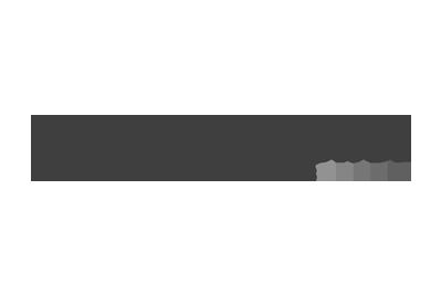 keller_sw werbeagentur darmstadt - keller sw - Professionelles Webdesign der Werbeagentur Pixelgestalter bei Darmstadt