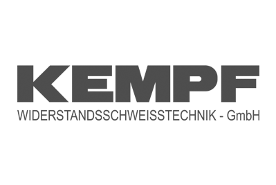 kempf_sw werbeagentur darmstadt - kempf sw - Professionelles Webdesign der Werbeagentur Pixelgestalter bei Darmstadt
