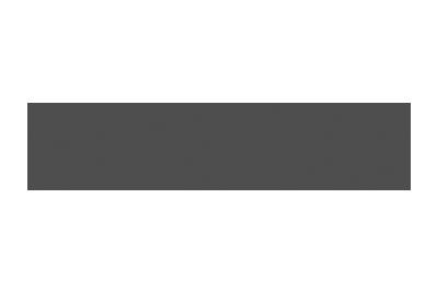 kempf_sw werbeagentur erbach - kempf sw - Werbeagentur Erbach | Pixelgestalter – Webdesign & Printmedien