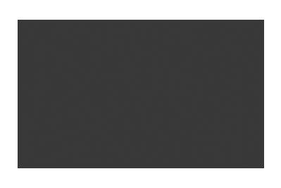 ladadi_sw werbeagentur darmstadt - ladadi sw - Professionelles Webdesign der Werbeagentur Pixelgestalter bei Darmstadt