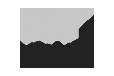 mehner_sw werbeagentur darmstadt - mehner sw - Professionelles Webdesign der Werbeagentur Pixelgestalter bei Darmstadt