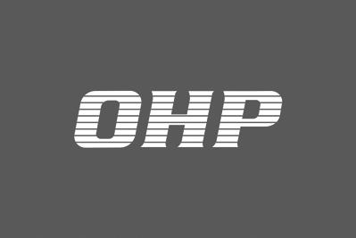 ohp_sw werbeagentur darmstadt - ohp sw - Professionelles Webdesign der Werbeagentur Pixelgestalter bei Darmstadt