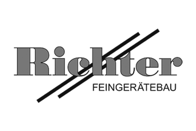 richter_sw werbeagentur darmstadt - richter sw - Professionelles Webdesign der Werbeagentur Pixelgestalter bei Darmstadt
