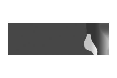 seibert_sw werbeagentur darmstadt - seibert sw - Professionelles Webdesign der Werbeagentur Pixelgestalter bei Darmstadt