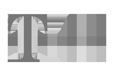 telekom_sw werbeagentur darmstadt - telekom sw - Professionelles Webdesign der Werbeagentur Pixelgestalter bei Darmstadt