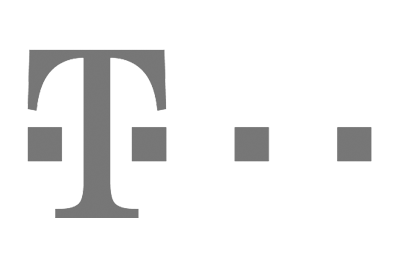 telekom_sw werbeagentur erbach - telekom sw - Werbeagentur Erbach | Pixelgestalter – Webdesign & Printmedien